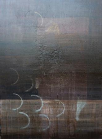 luca beolchi pittura arte